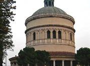 Chiesa della Madonna di Campagna - Verona
