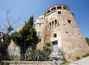 Torre di Montefino - Montefino