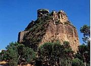 Castello Normanno - Caulonia