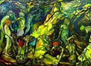 Museo d'Arte Moderna ''Mario Rimoldi'' - Cortina d'Ampezzo