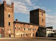 Castello di Salizzole - Salizzole