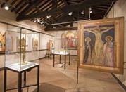 Museo Diocesano - Pienza