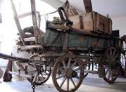 Museo delle Arti e Tradizioni Popolari - Civitanova Marche