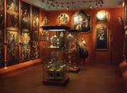 Museo Diocesano - Fossano