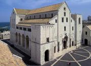 Basilica di San Nicola - Bari