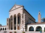 Cattedrale di S. Marco - Latina