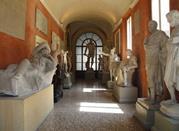 Accademia Belle Arti - Bologna