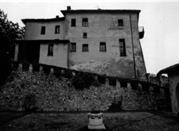 Castello Montalino - Stradella