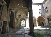 Palazzo Orsi - Bologna