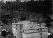 Terme di Vicarello - Bracciano