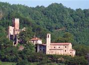 Castello di Nucetto - Nucetto