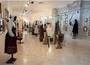 Museo della Transumanza e del Costume Abruzzese Molisano - Sulmona