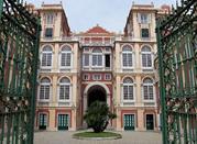 Palazzo Reale - Genova