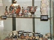 Museo del Territorio - Foggia