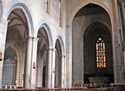Chiesa di San Pietro a Majella - Napoli