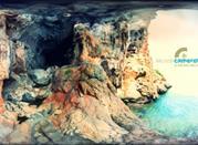 Museo Virtuale Paleolitico - Marina di Camerota