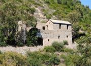 Chiesa di Sant'Anna ai Monti - Alassio
