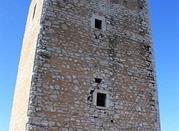 Torre del Capitano - Molfetta