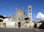 Cattedrale di Santo Stefano - Prato