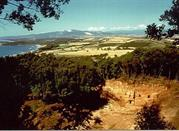 Parco archeologico di Baratti e Populonia - Populonia