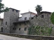 Castello Calepio - Castelli Calepio