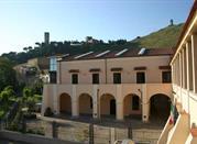 Museo Civico - Maddaloni