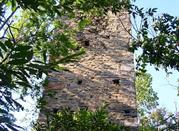Torre di Soltojo - Caiolo
