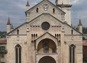 Duomo di Verona - Verona