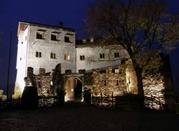 Castello Flavon - Bolzano