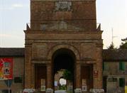 Castello del Belriguardo - Voghiera
