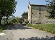Santuario della Madonna di Canneto - Roccavivara