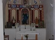 Cattedrale di Santa Caterina d'Alessandria - Dorgali