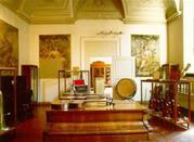 Museo del Teatro Romagnolo - Forli'