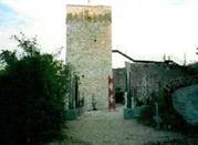 Torre Santa Margherita - Spello