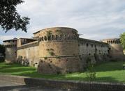 Rocca di Ravaldino - Forli'