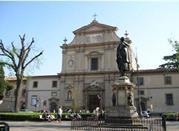 Museo di S.Marco - Firenze