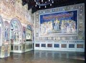 Museo Civico - Siena