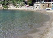 Spiaggia di Forno - Portoferraio