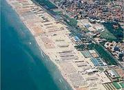 Spiaggia di Sottomarina - Sottomarina