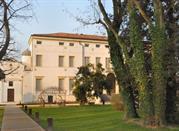 Museo Civico di Villa Rathgeb - Abano Terme