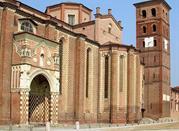 Cattedrale di Santa Maria Assunta e San Gottardo - Asti