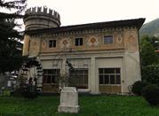Museo della Torre - Albino