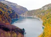 Lago d'Arno - Brescia