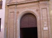 Monastero di Santa Caterina - Perugia