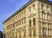Collegio Borromeo - Pavia