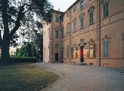 Museo Fondazione Cavour - Santena