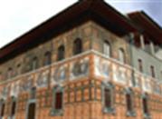 Palazzo Datini - Prato