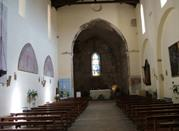 Chiesa dell'Annunziata - Minturno