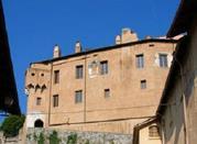 Castello Contessa Adelaide - Susa