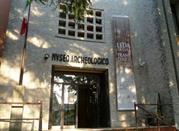 Museo Archeologico Nazionale - Adria